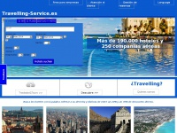 travelling-service.es