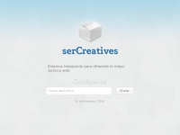 sercreatives.com