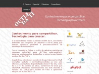 outletdati.com.br Thumbnail