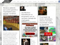 colombiadeportes.co