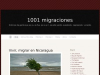 1001migraciones.wordpress.com