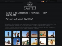 oysterstyle.com