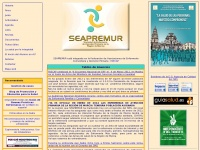 seapremur.com