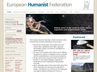 humanistfederation.eu