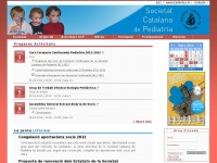 scpediatria.org