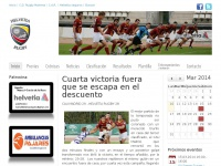 helvetiarugby.com