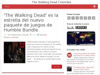twd-colombia.blogspot.com
