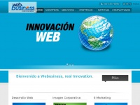 webusiness.co