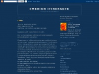 embrion-itinerante.blogspot.nl