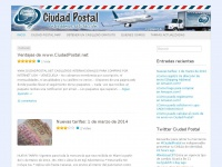 ciudadpostal.wordpress.com
