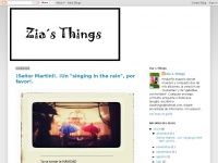 ziasthings.blogspot.com