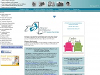 Hpcanys.org - HPCANYS - Hospice and Palliative Care Association New York