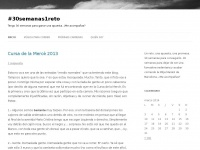 30semanas1reto.wordpress.com