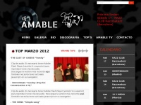 amable.org