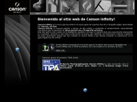 canson-infinity.com