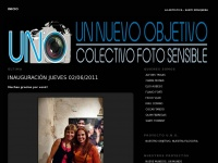 unnuevobjetivo.wordpress.com