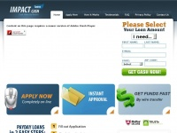 2012paydayloans.net - Payday loans, Cash Advance - Apply Now for Emergency Cash