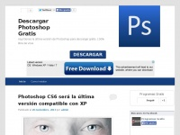descargar-photoshop.com
