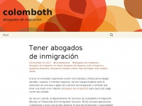 colomboth.wordpress.com