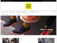 undersneakers.com