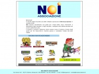 Noigrest.it - Home - NOI GREST - Gruppi Evangelici di Stoccarda