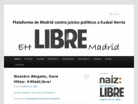 ehlibremadrid.wordpress.com