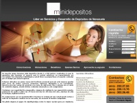 minidepositos.com