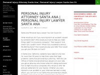 Pld-c.net - Personal Injury Attorney Santa Ana | Personal Injury Lawyer Santa Ana CA | Santa Ana Personal Injury Attorneys | Santa Ana Personal Injury Lawyers