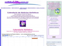 noticiasholisticas.com.ar