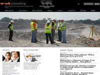 Srk.co.za - Mining Consultants - SRK Consulting Africa -  Geology, Geotechnical, Water & Environmental Specialists
