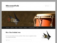 9escenarifolk.wordpress.com
