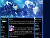 Afanime.net - Angel Flower Anime -