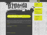 mzmerida.blogspot.com