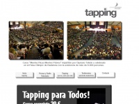 tapping.es