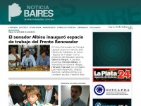 noticiabaires.com.ar