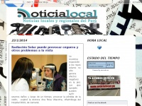 noticialocal.blogspot.com