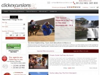 clickexcursions.co.uk