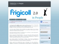 frigicoll.wordpress.com