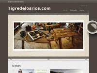 tigredelosrios.weebly.com