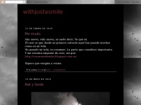 withjustasmile.blogspot.com