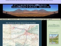 puertollano-mountainbike2.blogspot.de