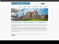 castletranslations.com