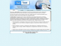 net-total.com.ar