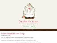 chozitadelamor.wordpress.com