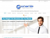 realhometoday.com