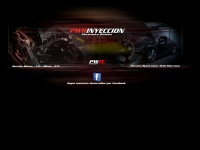 powerinyeccion.com.ar