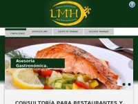restaurantesconsultoria.com