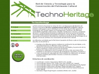 technoheritage.es