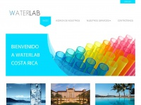 waterlab.com