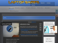 laptopbaires.com
